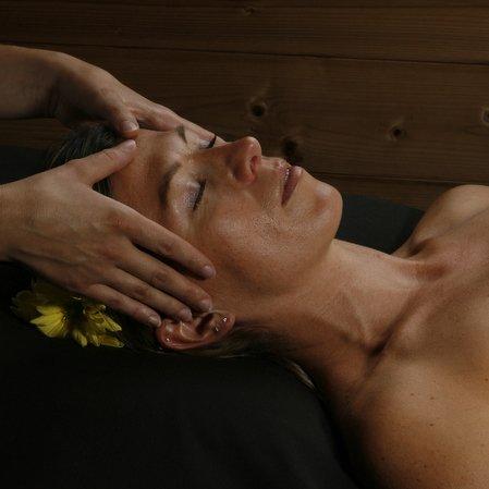 Massages et soins pour votre Séminaire Team Building & Incentive à Serre Chevalier