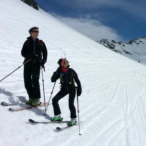 ski-libre3