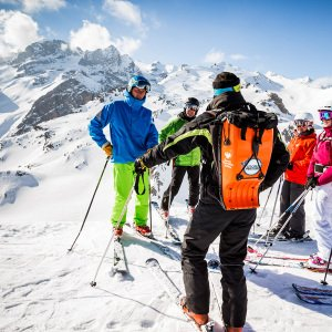 ski-libre8