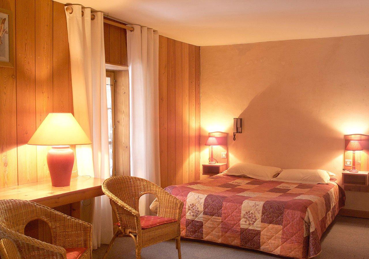 Hotel salle de bain avec jacuzzi - Hotel de luxe serre chevalier ...