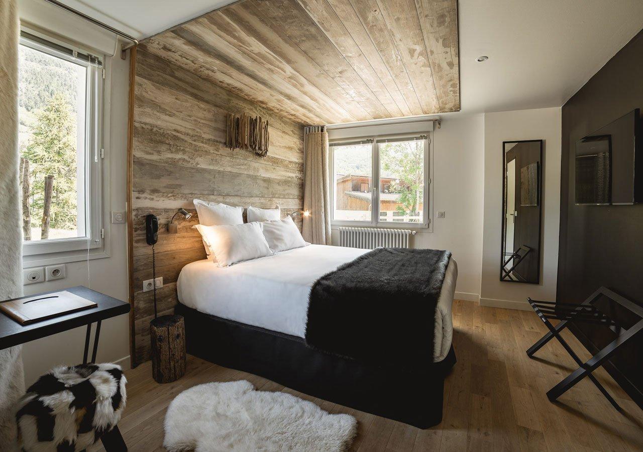 Hotel Design Spa