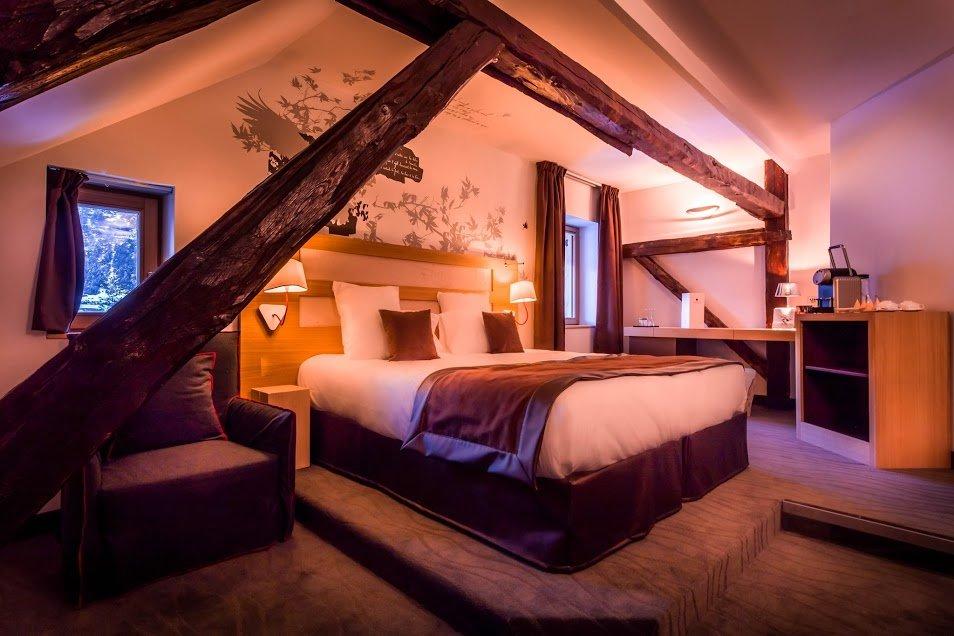 Slider-03-Hotel-Le-Grand-Aigle-original