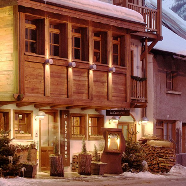 http://www.ecrins-outdoor.fr/hotel-de-charme-et-spa/